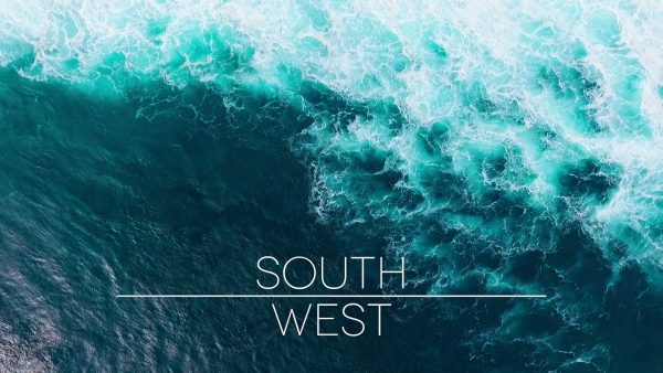 SouthWest a film by Scott Palmer