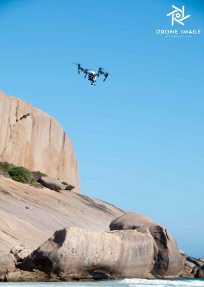 drone-image-dji-inspire-photography-wa-esperance