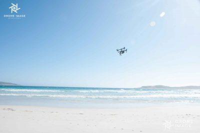 drone-image-wa-dji-inspire-beach