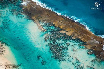 drone-image-wa-esperance-western-australia-landscape-photos