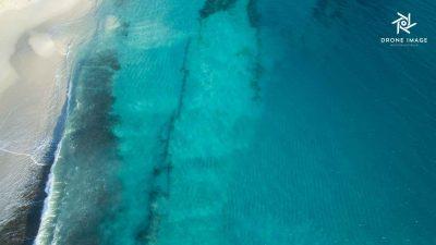 drone-image-wa-ocean-drone-photos
