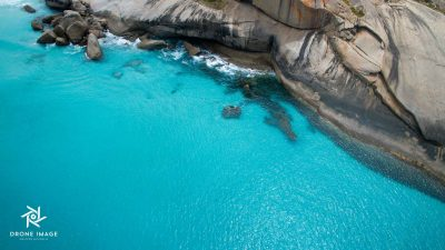 drone-image-wa-west-beach-esperance-landscape-ocean-beach