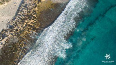 droneimage-wa-photos-landscape-drone-photographjy