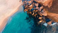 Esperance-West-Beach-Tourism-Drone-Photography-Video-Drone-Image-WA