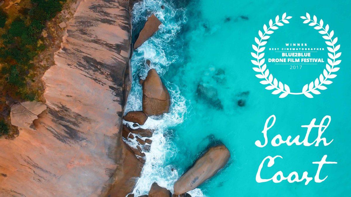 winner-blue2blue-film-festival-south-coast-droneimagewa-scott-palmer-best-cinematographer