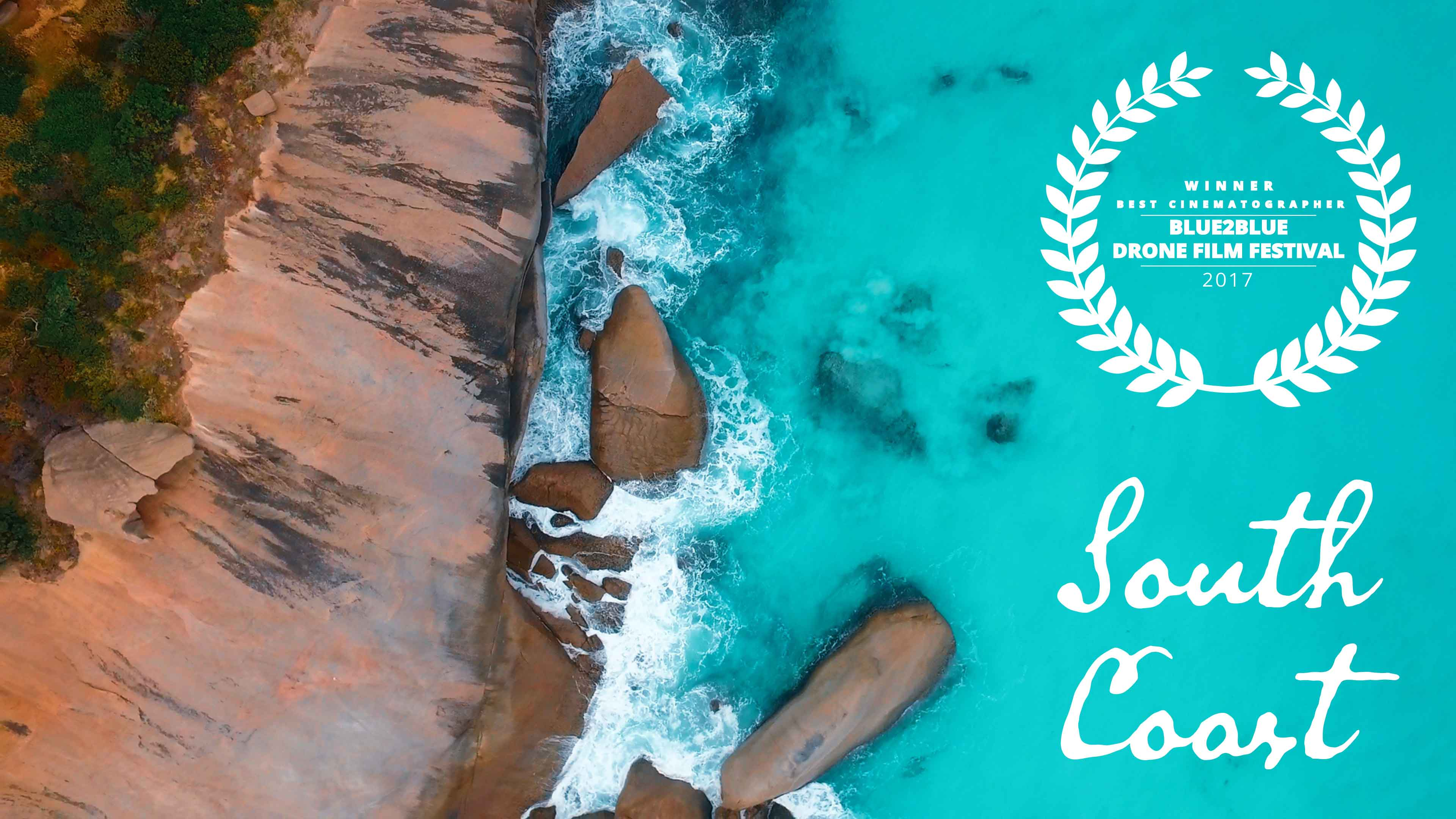 winner-blue2blue-film-festival-south-coast-droneimagewa-scott-palmer-best-cinematographer