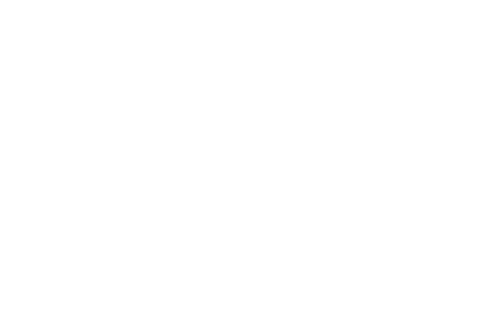 BEST DOCUMENTARY - Short Stop International Film Festival - 2017 (1)