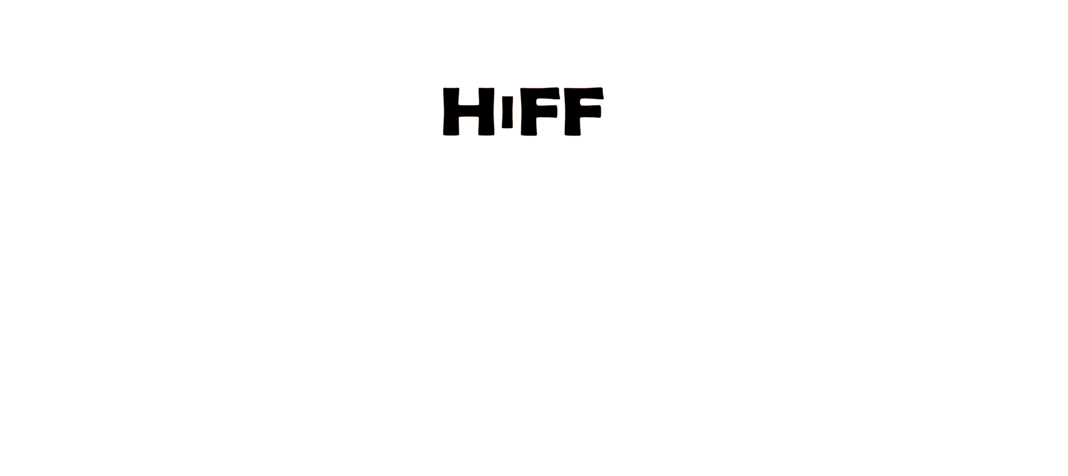 hiff_winners_golden_cine_award_scott_Palmer_2017_south_coast_drone_image