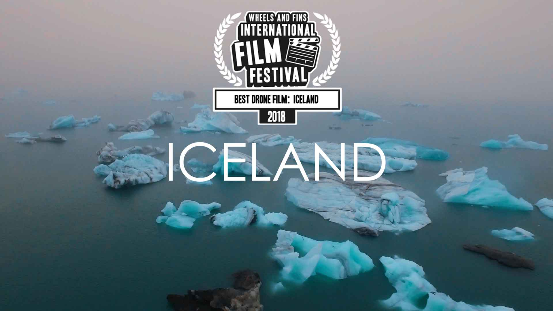 iceland-drone-images-western-australia-perth-winning-photography-cineatography-vdeio-film