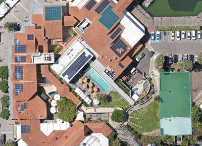 drone-image-wa-2d-maps-perth