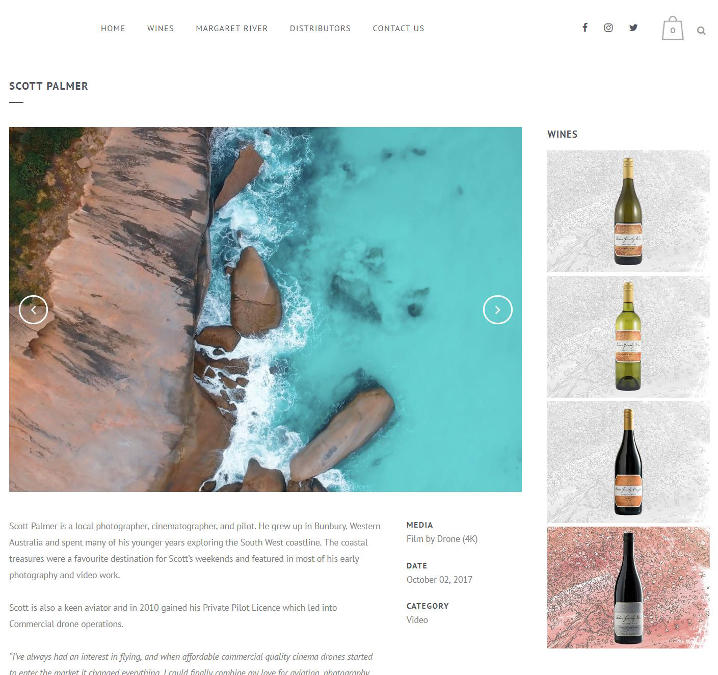 http://cdn.droneimage.com.au/wp-content/uploads/2019/07/watson-family-wines-features-drone-image-western-australia-drone-photography-tv-cinematograhy-commercial-WA-Perth.jpg?x97167