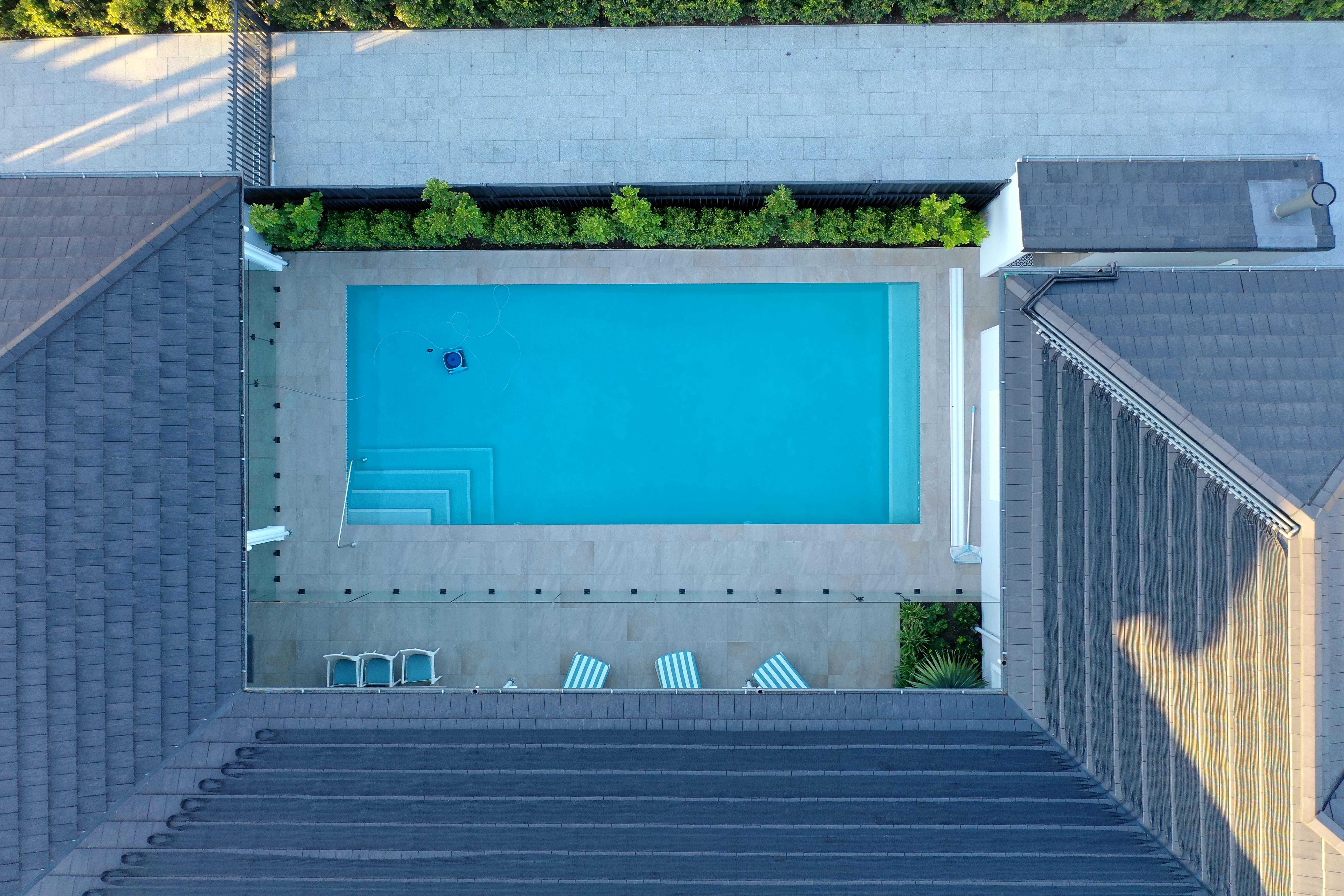 Residential Drone Photographer Perth Coastal