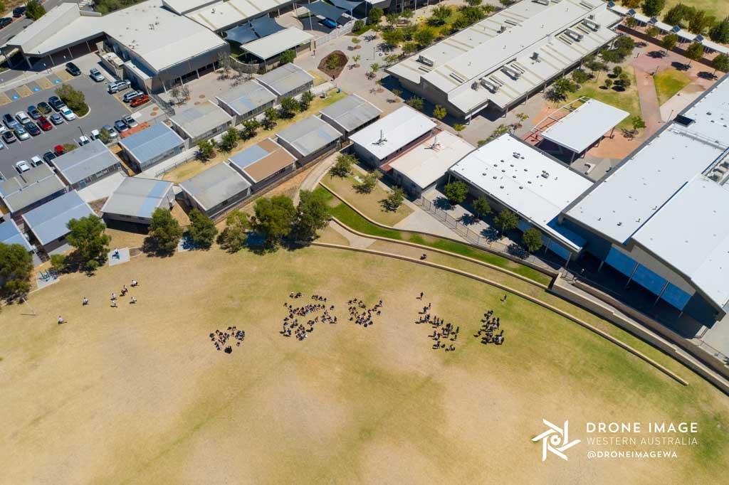DroneImageWA-ButlerCollege-urstrong-2019-1