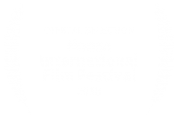 OFFICIAL SELECTION - Noosa International Film Festival - 2018 Drone Image WA Perth