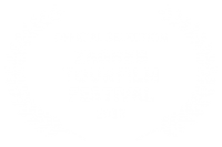 OFFICIAL SELECTION - ZAGREB TOURFILM FESTIVAL - 2018 Drone Image WA Perth