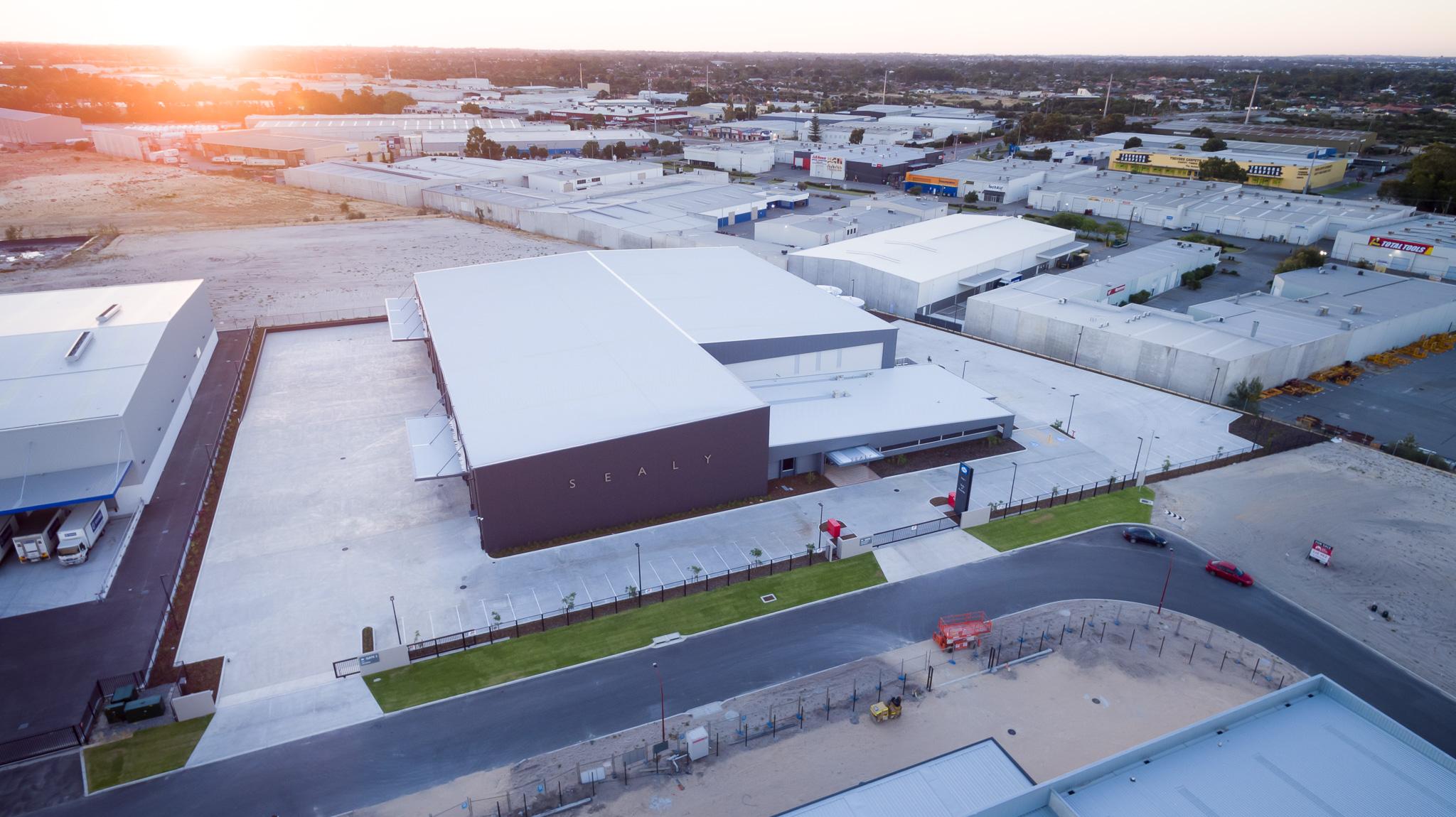 drone-image-uac-commercial-property-real-estate-photography