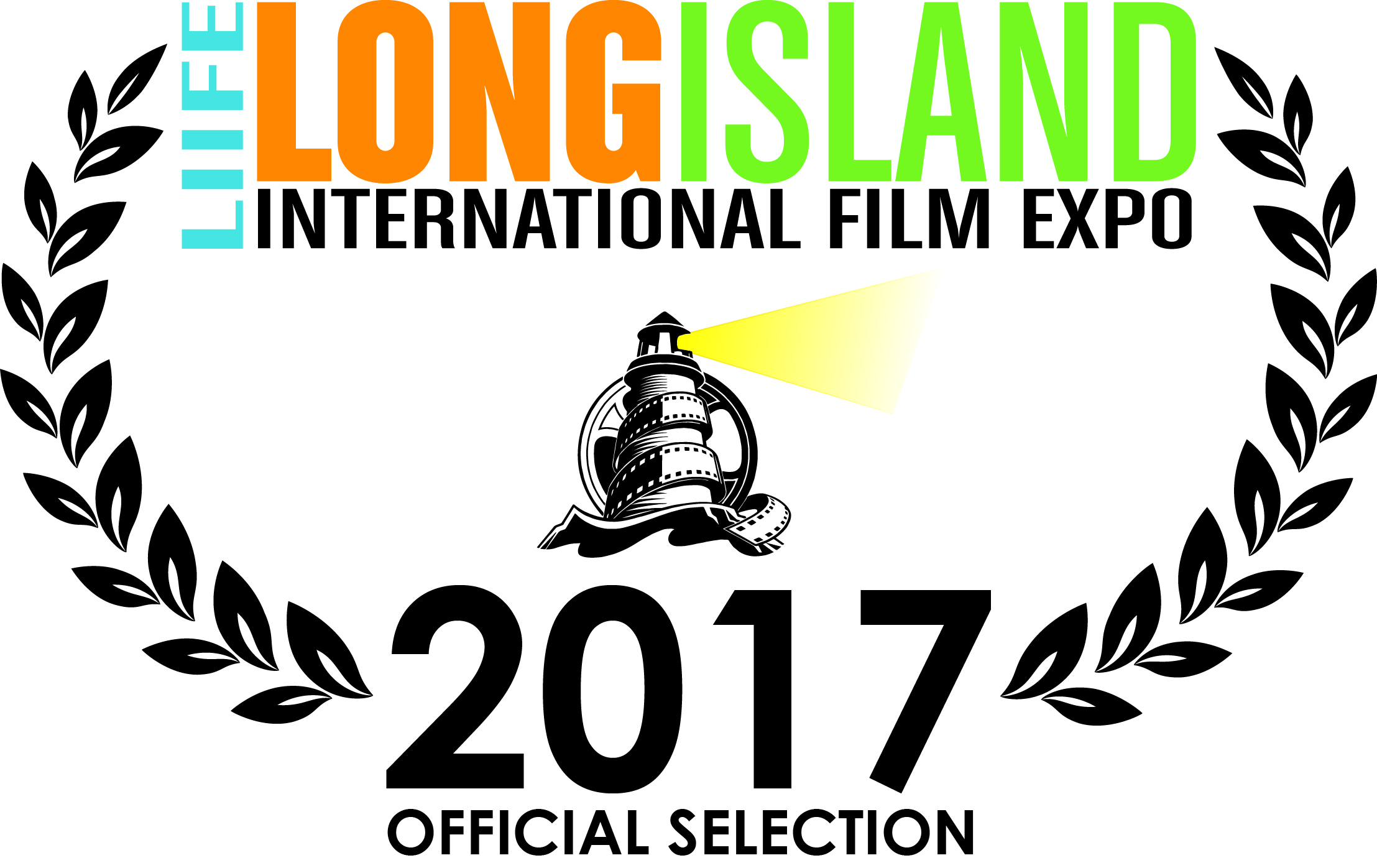 LIIFE Drone Image Scott Palmer South Coast selected in Long Island Interational Film Festival