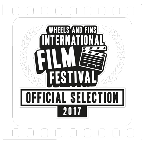 wheels and fins film festival drone image wa uav cinematography aerial photography