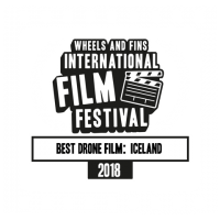 drone-image-perth-western-australia-wheels-and-fins-winner-best-drone-film-iceland-cinematography