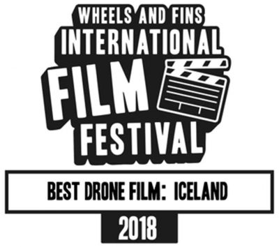 wheels-and-fins-winner-best-drone-film-iceland-scott-palmer-drone-image-western-australia-perth