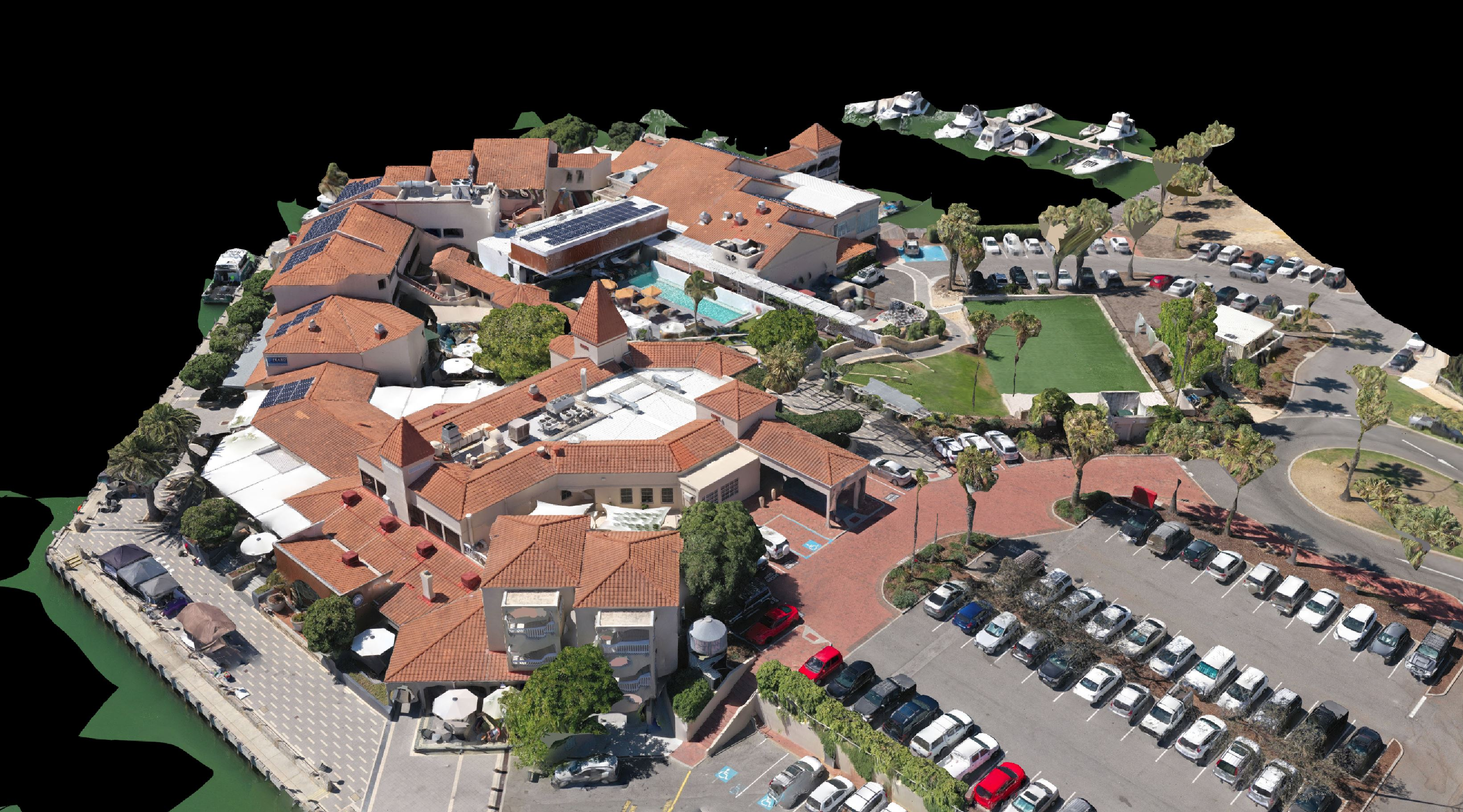 drone-image-wa-perth-3d-mapping