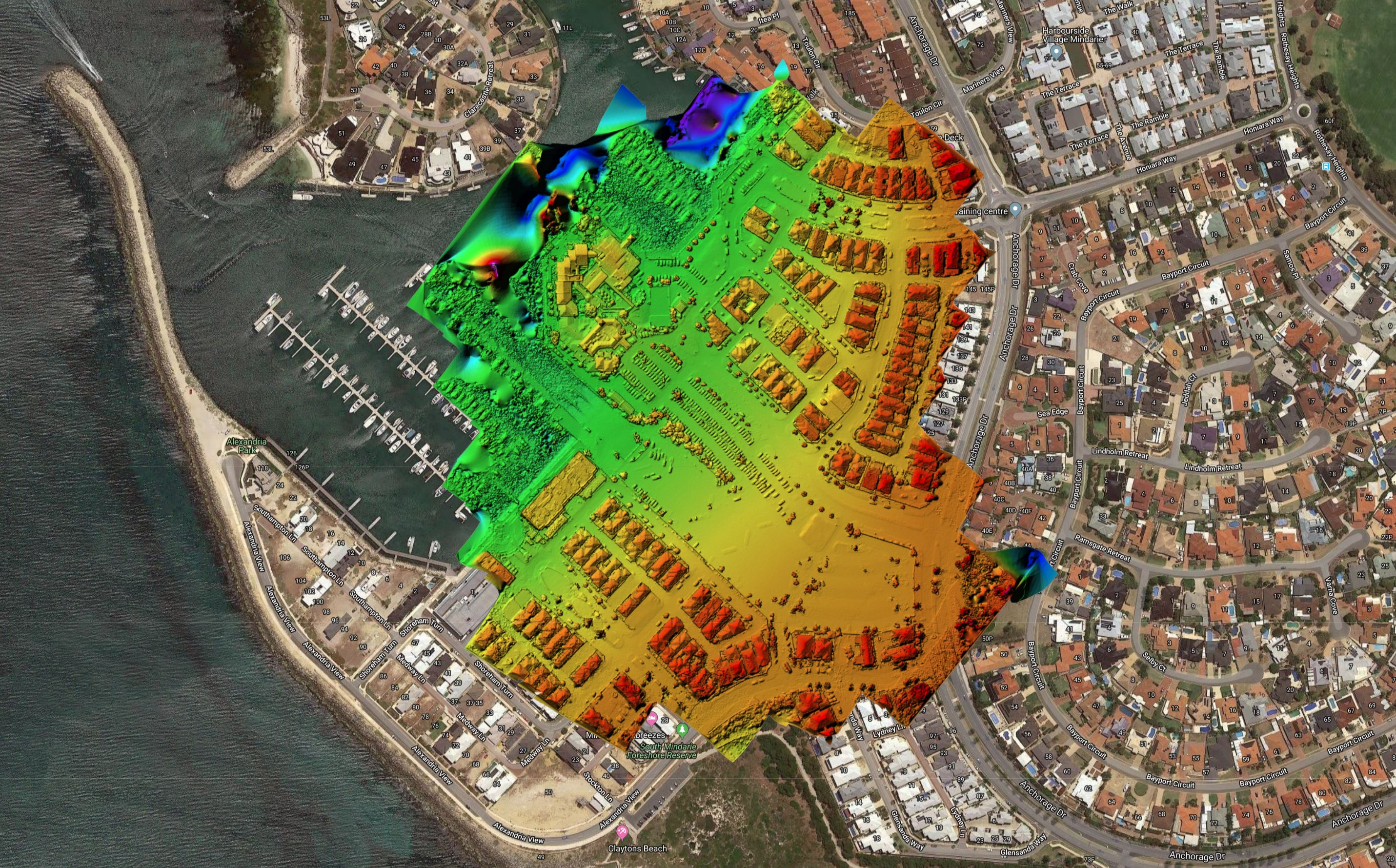 elevation-profile-mapping-2d-drone-image-western-australia-perthJPG