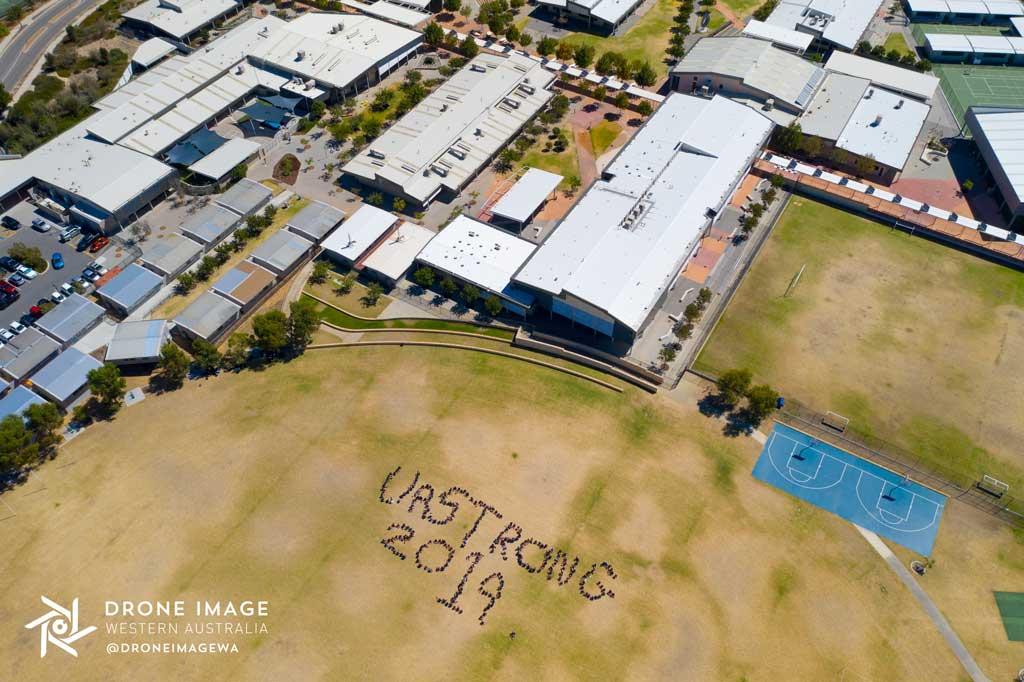 DroneImageWA-ButlerCollege-urstrong-2019